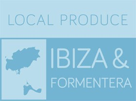 Buy Local on Ibiza