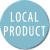 Local Product